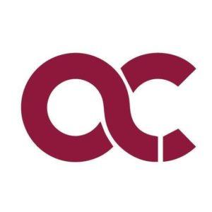 QAC Qatar