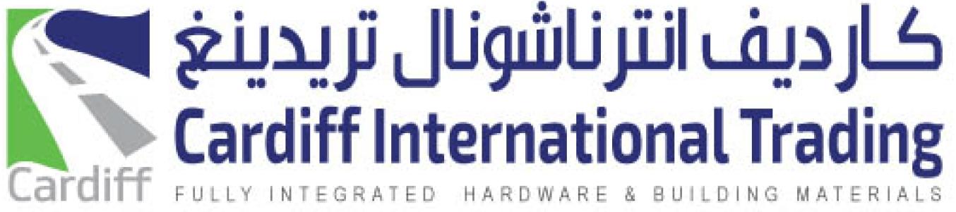 Cardiff International Trading Qatar