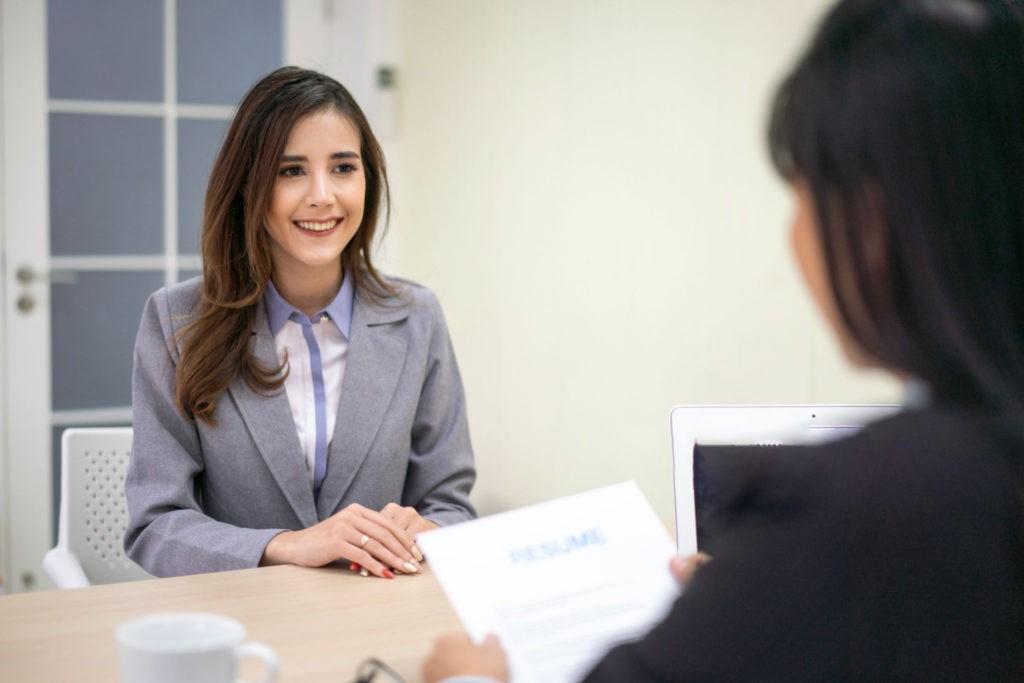 careers in qac Qatar