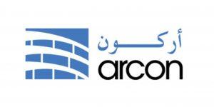 Arab-United-Construction-wll-Building-Contractors-logo