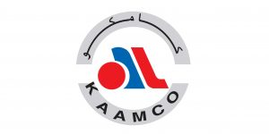 kaamco-qatar