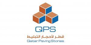 qatar-paving
