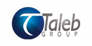 taleb-group