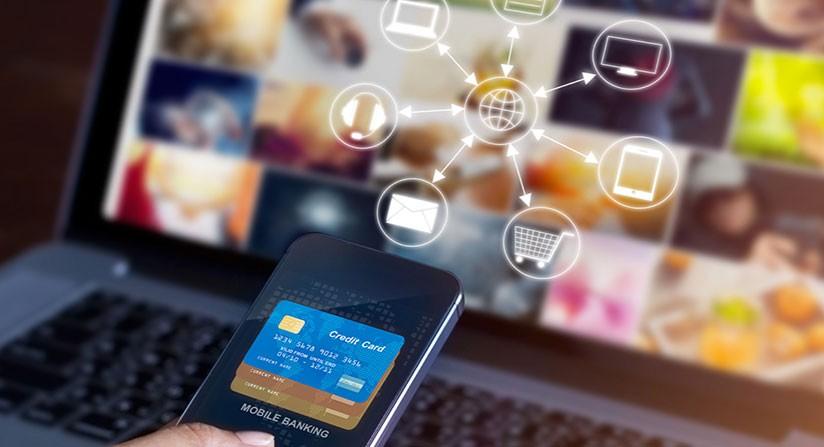 QAC Qatar website-ecommerce-mobile-app
