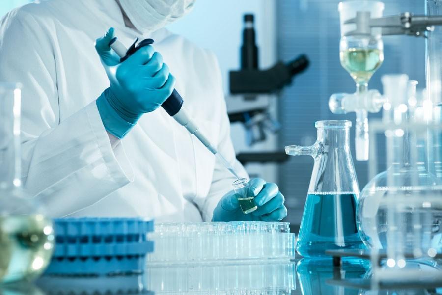 ISO 17025 Testing & Calibration