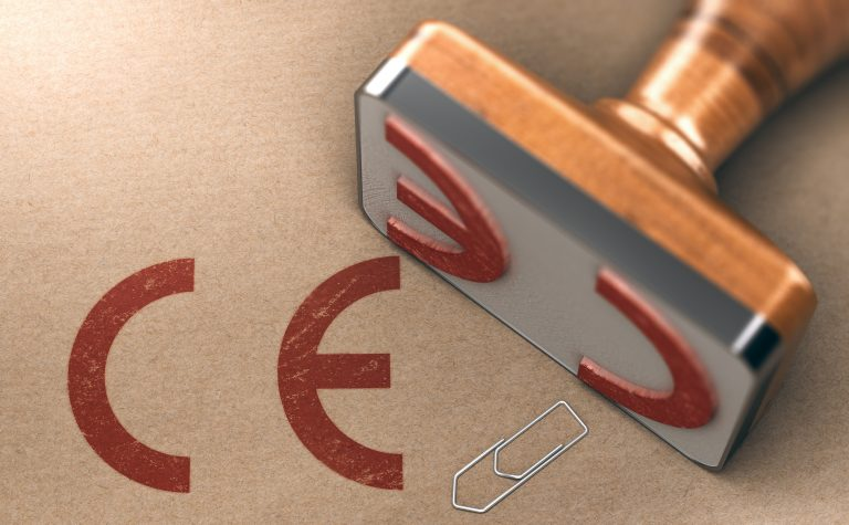 CE marking - CE Mark - product certification