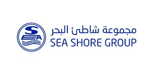 sea shore steels